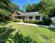 721 Farley  Road, Fort Mill image