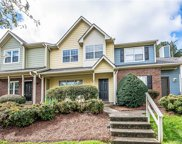 9102 Four Mile Creek  Road, Charlotte image