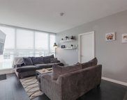 271 Francis Way Unit 810, New Westminster image