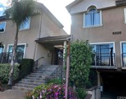 6525 Woodman Avenue Unit #31, Valley Glen image