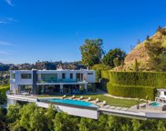 1740 Bel Air Road, Los Angeles image