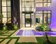 1672 Clear View Drive, Beverly Hills image