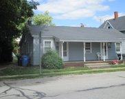 109 W Wayne Street, South Whitley image