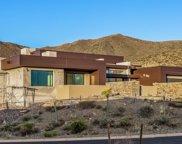 9504 E High Canyon Drive, Scottsdale image