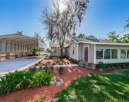 17520 Boy Scout Road, Odessa image