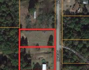 14662 Pecan Road, Keithville image