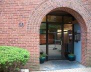50 Rantoul St Unit 108, Beverly, Massachusetts image