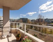 522 Moberly Road Unit 809, Vancouver image