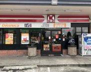 4704 S Oakes Street, Tacoma image