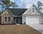 190 Swallow Tail Ct., Little River image