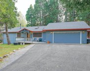 5332  Gilmore Road, Pollock Pines image