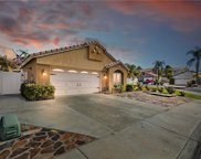 31682     Willow View Place, Lake Elsinore image