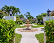610 NW San Remo Circle, Port Saint Lucie image