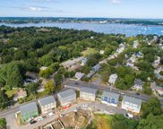 151 Green Unit 9, Marblehead image