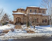 9587 S Shadow Hill Circle, Lone Tree image