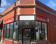 3332 West Foster Avenue, Chicago image