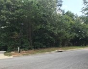 3105 Wynnfield Drive, High Point image