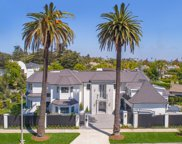 1130  Georgina Ave, Santa Monica image