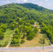 814 Old Hickory Blvd, Brentwood image