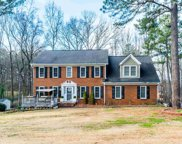 4282 Vineyard Trail, Snellville image