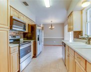 1418 Charles  Road, Fort Myers image