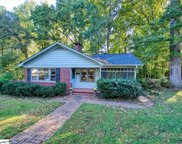 204 Forest Drive, Travelers Rest image