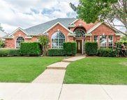 941 Pintail Court, Coppell image