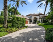 3405 Gin Ln, Naples image