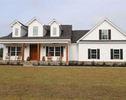 5298 Cates Bay Hwy., Conway image