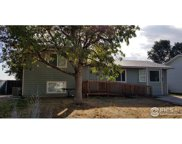 1212 Moore Dr, Gilcrest image