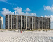 26802 Perdido Beach Blvd Unit 1414, Orange Beach image