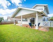 94-1048 Aoku Street, Waipahu image