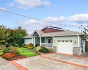 3246 36th Ave SW, Seattle image