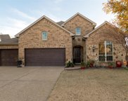 941 Fox Ridge Trail, Prosper image