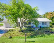 8755 Beacon St, Fort Myers image