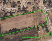 South Gapway S Street Rod Ln., Mullins image
