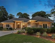 77 Leamington Lane, Hilton Head Island image