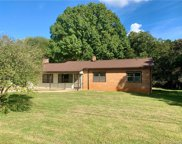 187 Spicewood  Circle, Troutman image