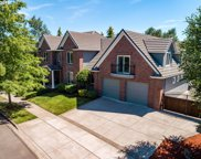 3745 MEADOW VIEW  DR, Eugene image