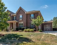 3227  Lakehurst Crossing, Matthews image