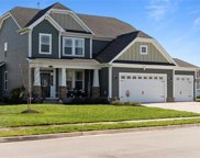 1421 Thrasher Landing, South Chesapeake image