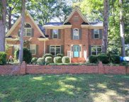 17 Crosswinds Way, Greer image