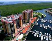 5793 Cape Harbour DR Unit 1420, Cape Coral image