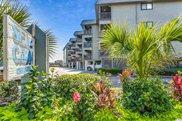 6000 N Ocean Blvd. N Unit 314, North Myrtle Beach image
