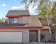 7415  Windbridge Drive, Sacramento image