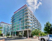 175 Victory Ship Way Unit 705, North Vancouver image
