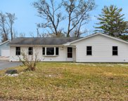 16665 West 144Th Place, Lockport image