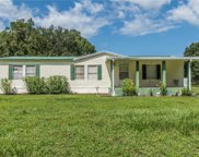 33605 Betts Drive, Wesley Chapel image