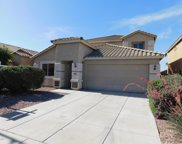 11631 W Lee Lane, Youngtown image