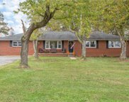 9316 Marye  Road, Partlow image